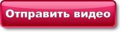 «Видеоохота»: водитель маршрутки в Тольятти избил пассажира
