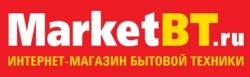 Интернет-магазин MarketBT дарит подарки самым активным покупателям