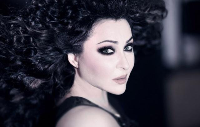 Лолита Милявская, эстрадная певица, актриса, телеведущая, режиссер: «Я запойная: все, что ни делаю, делаю запоем!»