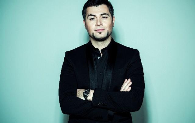 Алексей Чумаков, певец, музыкант, композитор, аранжировщик, музыкальный продюсер, телеведущий, продюсер: «Изображая Утесова, я держался, чтобы не заплакать!»