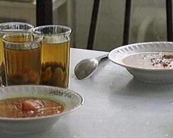 В ярославских школьных столовых начнут готовить