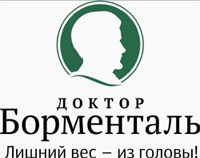 Помоги знакомому снизить вес и получи в подарок 10000 рублей