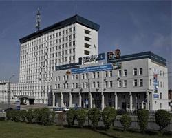 Что ждет УралАЗ и «Мечел»