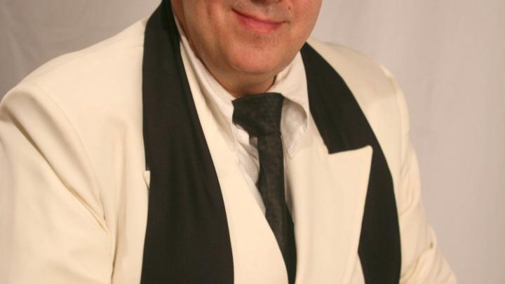 Станислав Садальский, заслуженный артист РСФСР, народный артист Грузии и Чувашии: «Актеры для меня – хрустальная ваза»