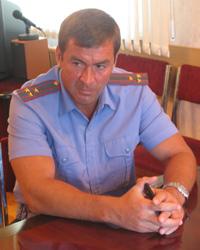 Иванов об авторах куклы Pussy Riot: «Этот случай послужит им уроком»