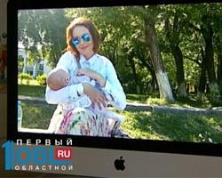 Мать двоих детей впала в кому на Пхукете