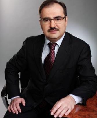Антон Дроздов, председатель правления Пенсионного фонда России: «Государственная пенсия всегда будет маленькой»