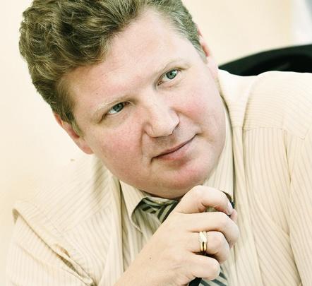 Алексей Бетехтин, министр культуры Челябинской области: «Нет у нас права выбора – развивать профессиональное искусство или массовую культуру»