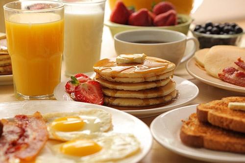 Завтрак ватерполисток, или Трудности перевода