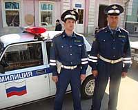 Уроженец Дагестана в Новочеркасске ударил ножом таксиста
