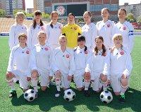 Дубль «Звезды-2005» сыграет в 1/4 финала Кубка России