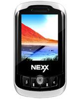 Универсальный плеер от Nexx