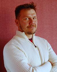 Константин Захаров: 60-часовая рабочая неделя в принципе невозможна