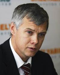Гартунг подал в суд на Жириновского и требует компенсацию в 10 миллионов
