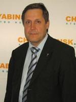 Мэр Озерска заявил о нежелании покидать свой пост