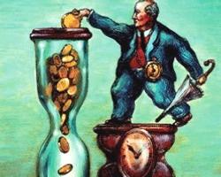 АСВ останавливает кризис