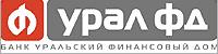 «Урал ФД» во второй раз разыграл призы «Плюс 30!»