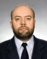 Павел Крашенинников: главная антикризисная мера – права человека