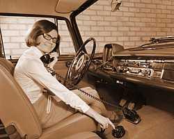 Мужчины и вышивка, или Немного размышлений об автоледи