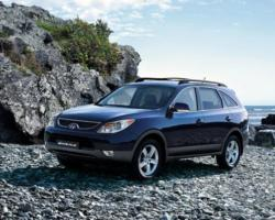 Три новинки Hyundai