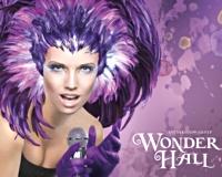 WonderHall приглашает на премьеру весеннего шоу «8-е Чудо Света»