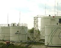 «Газпромнефть» дает селянам льготы