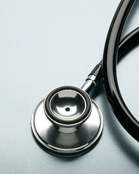 Тюменский младенец погиб из-за врача-психиатра?