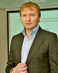 Дмитрий Золин, управляющий партнер London Consulting & Management Company: «Сказать, что в Тюмени развит рынок коммерческой недвижимости, никак не могу»