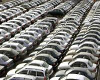 Россияне покупают более дорогие автомобили