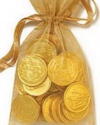 Инвестиционные монеты: «за» и «против»
