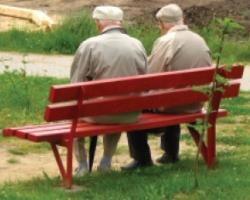 Мошенники опустошают карманы пенсионеров