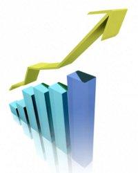 Уфа выросла в кредитном рейтинге