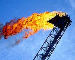 Где нефть, там и рубль