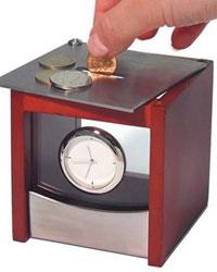 Пенсионные накопления: активы пассивных людей