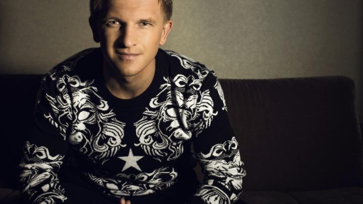 Пашу (Павел Курьянов), директор продюсерского центра Black Star: «Тема «золотой молодежи» уже лет 10 как прошла»