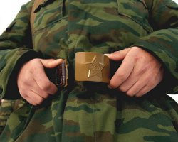 Совершеннолетние выпускники школ получат отсрочку от армии