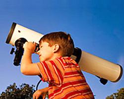 Педагоги настаивают на возвращении уроков астрономии