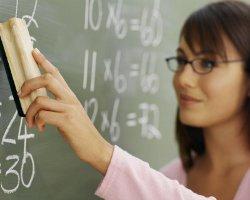 Нравственные подвиги учителей России оценят в декабре