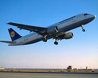 Причины аварии лайнера А-320 выяснит комиссия из Франкфурта