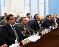 Пермь встретит зиму во всеоружии