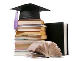 Фурсенко: закон «Об образовании» должен быть принят весной
