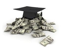 Государство предложит студентам сопутствующие кредиты