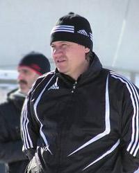 Андрей Канчельскис, главный тренер ФК «Уфа»: «Я понимаю, что в Башкирии футбол только начинается. И хочу, чтобы болельщики с пониманием отнеслись к тем проблемам, которые есть»