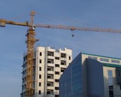 Ударим каркасом по многоэтажкам