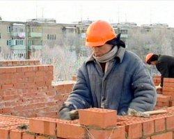 Строительные специальности: палка о двух концах