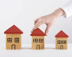 Башкирия в ожидании дешевого жилья