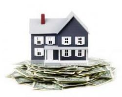Доходный дом не для бедных
