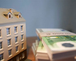 Хорошая квартира дешевой не бывает?