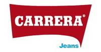 Впервые в России! Carrera Jeans приходит в Уфу!