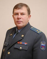 Игорю Алешину назначены заместители